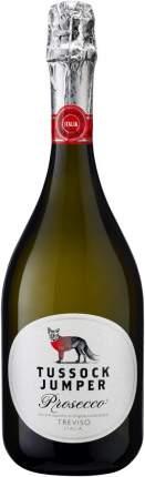 Игристое вино Tussock Jumper Prosecco DOC Treviso
