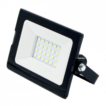Прожектор GLANZEN FAD-0002-20-SL