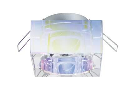 Комплект свет-ов 3er Spot Cristal st Dichr 92618