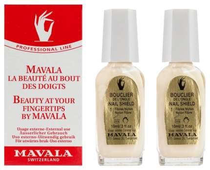 Средство для удаления кутикулы MAVALA 14-458 91550 2x10 мл