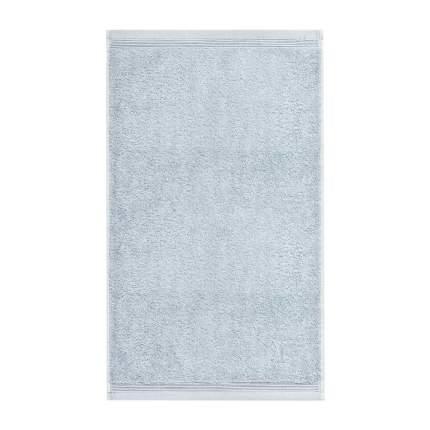 Банное полотенце, полотенце универсальное Move SUPERWUSCHEL серебристый