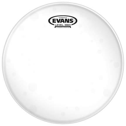 Пластик EVANS TT16HG