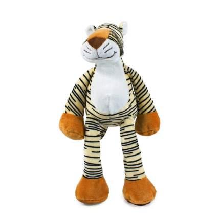 Мягкая игрушка Teddykompaniet Тигр, 29 см,14842