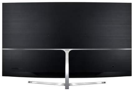 LED Телевизор 4K Ultra HD Samsung UE65KS9000U