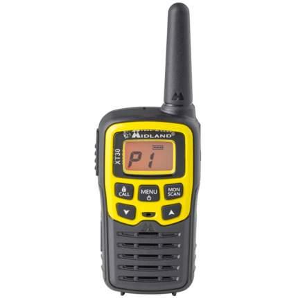 Радиостанция Midland XT30 (2 штуки)