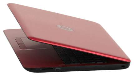Ноутбук HP 15-ay058ur X5W89EA