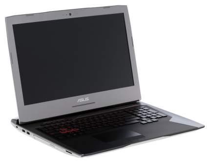Ноутбук игровой ASUS ROG G752VT-GC074D