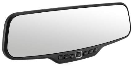 Салонное зеркало заднего вида с регистратором Neoline GPS G-Tech X