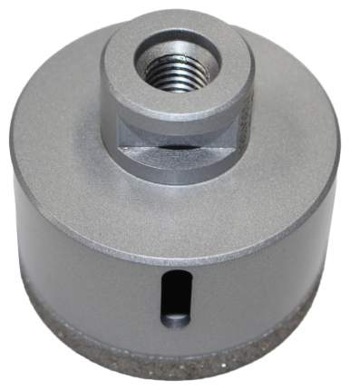 Алмазная коронка по керамограниту/стеклу для дрелей, шуруповертов Bosch 2608587131