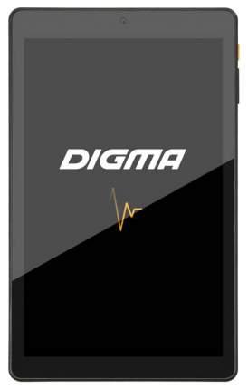 Планшет Digma Optima 8003 (TS8073RW)