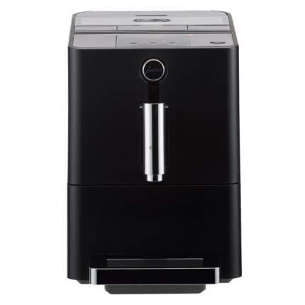 Кофемашина автоматическая Jura A1 Piano Black
