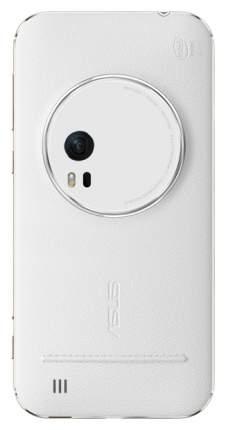 Смартфон Asus Zenfone Zoom ZX551ML 64Gb White (1B020RU)