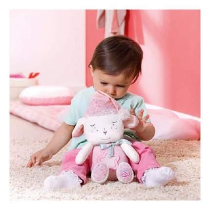 Мягкая игрушка Zapf Creation my first Baby Annabell 793-787 Овечка для сна