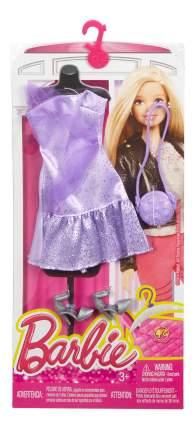 Комплекты одежды Barbie CFX92 CLR31