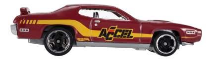 Машинка Hot Wheels 5785 BFG03