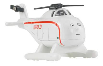 Вертолет Thomas & Friends BHR64 BHR79