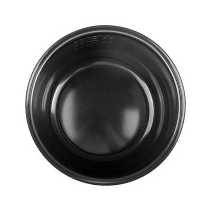 Чаша для мультиварки Redmond RB-C508F Черный