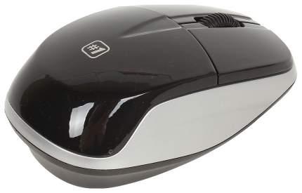 Проводная мышка Defender MS-940 Black (52940)