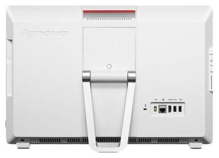 Моноблок Lenovo IdeaCentre S200z 10K50024RU