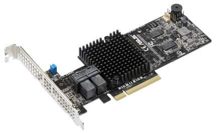 PCI-e RAID контроллер Asus PIKE II 3108-8I/240PD/2G