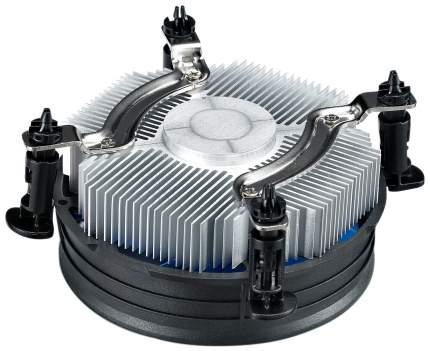 Кулер для процессора DEEPCOOL Theta 9 (DP-ICAP-T9P)