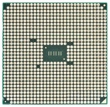 Процессор AMD A10 7800 Box