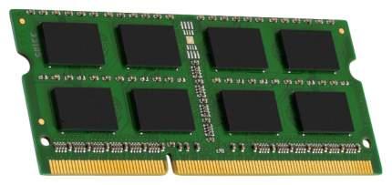 Оперативная память Kingston ValueRAM KVR16S11S6/2