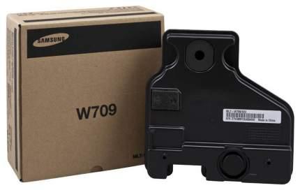 Контейнер для отработанного тонера Samsung Waste Toner MLT-W709/SEE