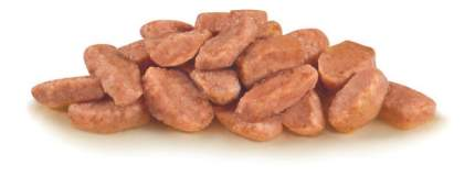 Влажный корм для кошек ROYAL CANIN Instinctive+7, мясо, рыба, 12шт, 85г