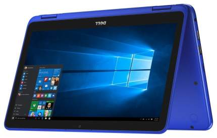 Ноутбук Dell Inspiron 3168-5414