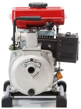 Бензиновая мотопомпа AL-KO BMP 14000 113216