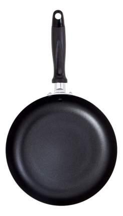 Сковорода MOULINVilla INDUCTION BASIC HP-28-I 28 см