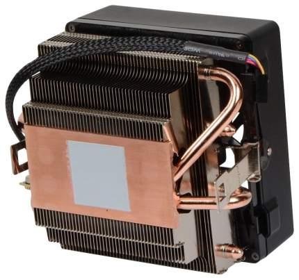 Процессор AMD A10 7890K Box