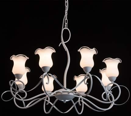 Люстра подвесная MW-LIGHT 303010808