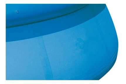 Бассейн надувной INTEX Easy Set Pool 28156