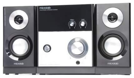 Колонки для компьютера Microlab M880