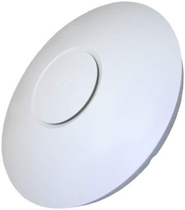 Точка доступа Wi-Fi Ubiquiti UniFi UAP-LR Белый