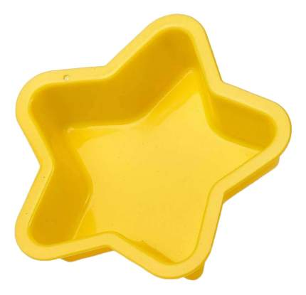 Форма для выпечки LaSella Звезда