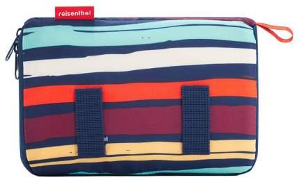 Рюкзак Reisenthel Mini Maxi Artist Stripes 14 л