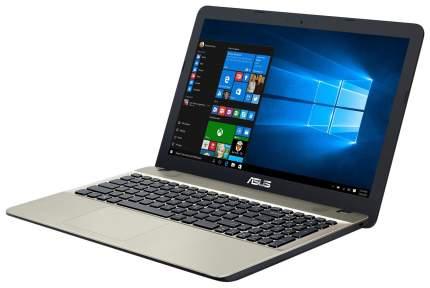 Ноутбук ASUS Vivobook X541UA-GQ1247T 90NB0CF1-M18870