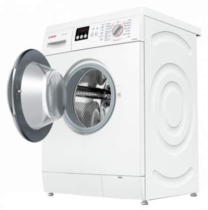 Стиральная машина Bosch WAE24240ОЕ