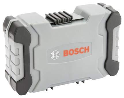 Набор инструмента Bosch Mixed PRO БЕТОН 2607017326
