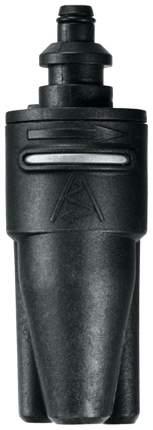 Сопло для мойки высого давления Bosch AQT33,35,37 F016800352