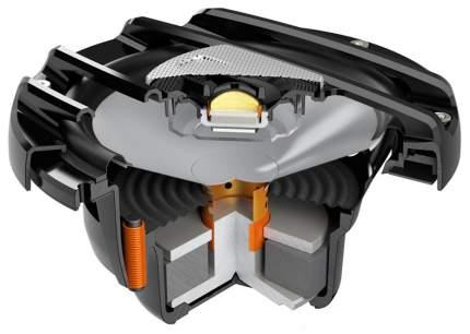 Широкополосный динамик Hertz HMX HMX 8 S-LD