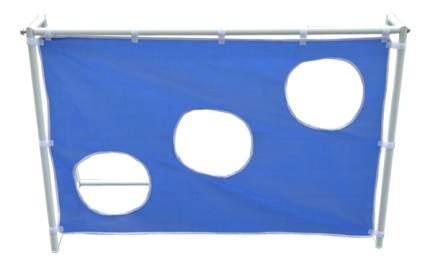 Футбольные ворота DFC GOAL240T