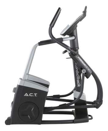Эллиптический тренажер NordicTrack A.C.T. Commercial 7