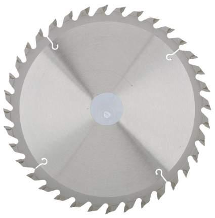 Пильный диск GROSS 73319