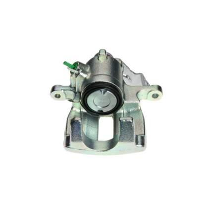 Тормозной суппорт TRW/Lucas BHS1027 задний правый