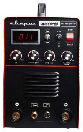 Инвертор сварочный TIG 250 (R111)