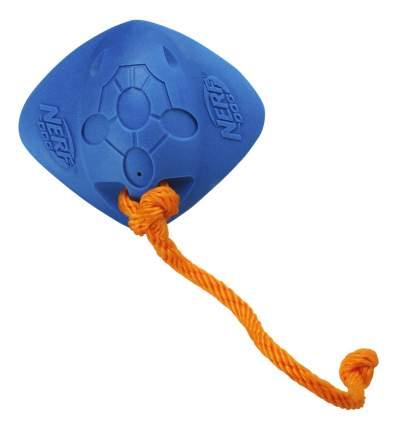 Игрушка для собак NERF Скат
